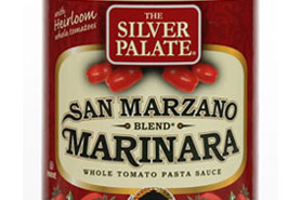 Click here to purchase San Marzano Marinara