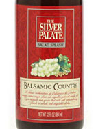 Click here to purchase Balsamic Country Salad Splash®