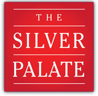 The Silver Palate®, Inc. Home Page