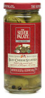 Bleu Cheese Stuffed Olives [sil-13320.jpg]