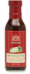 Balsamic Country Salad Splash® - Click Here for More Information