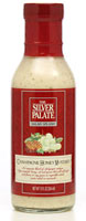 Champagne Honey Mustard Salad Splash® [sil-5150.jpg]