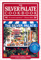 The Silver Palate Cookbook [sil-cbook.jpg]